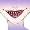 https://www.eldarya.pl/static/img/player/mouth//icon/dc418c9f8ffc5666031ae5eeccb82169~1539675452.png