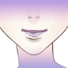 //www.eldarya.pl/static/img/player/mouth//icon/e0bbb8d713caecce365ee941a376afdc~1446201636.png