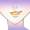 //www.eldarya.pl/static/img/player/mouth//icon/f6779f570025c5e51d6d907f1255d961~1476272877.png