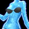 https://www.eldarya.pl/assets/img/player/skin//icon/008485a48823bbdd87de350540abba5a~1450288812.png