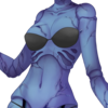https://www.eldarya.pl/assets/img/player/skin//icon/0c209ddffcc26e5f1f8358182916bc1e~1601889472.png