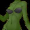 https://www.eldarya.pl/assets/img/player/skin//icon/2b482ea1f582b6fc2f56333b33418ade~1446022789.png