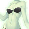 https://www.eldarya.pl/assets/img/player/skin//icon/337fb762a016a662897f9d2d8ad1a30e~1476710867.png