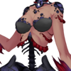 https://www.eldarya.pl/assets/img/player/skin//icon/a024d08e35c93a02795ee13b6537a4f5~1602234471.png