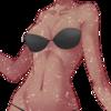 https://www.eldarya.pl/assets/img/player/skin/icon/411c890badc2ac76929fb1f83b185c64.png