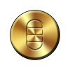 https://www.eldarya.pl/static/img/icon_gold.png